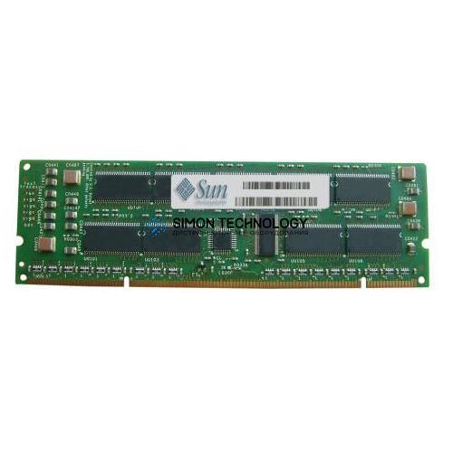 Оперативная память Sun Microsystems 512MB SDRAM MEMORY DIMM (501-7385)