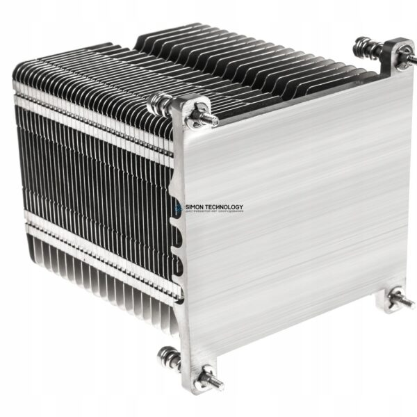 Радиатор HP HEATSINK FOR ML330G6 (504117-001)