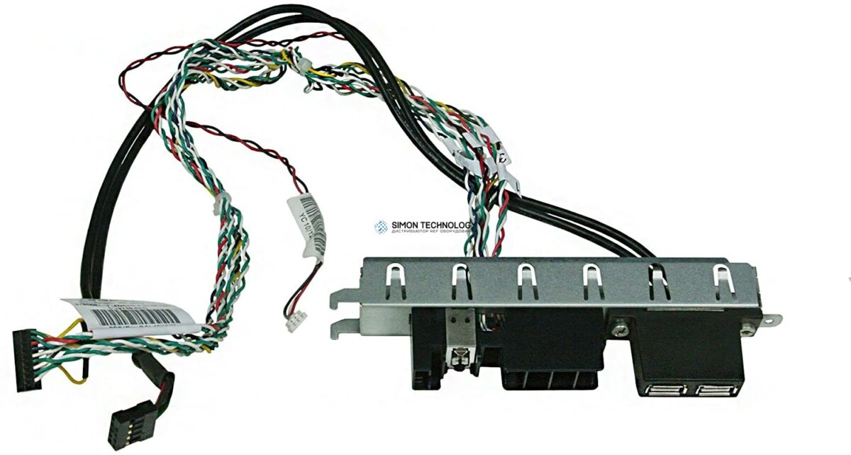 Кабели HP HPE Front Panel LED (519739-001)