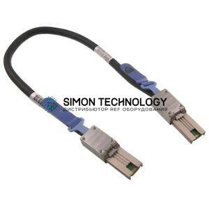 Кабели 4X MINI SAS CABLE 0.5M (530-3886-01)