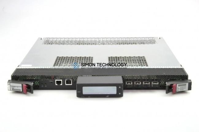 Модуль HP NONSTOP SWITCH LB LOGIC BOARD (541726-001)