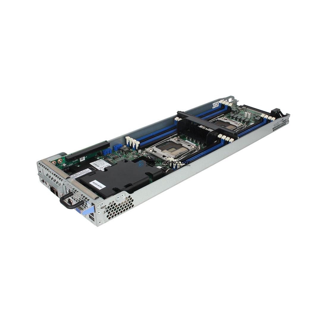 Сервер Lenovo ThinkServer Configure To Order (5493-FT1)