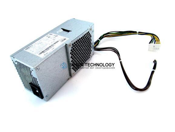 Блок питания IBM Power supply (54Y8921)