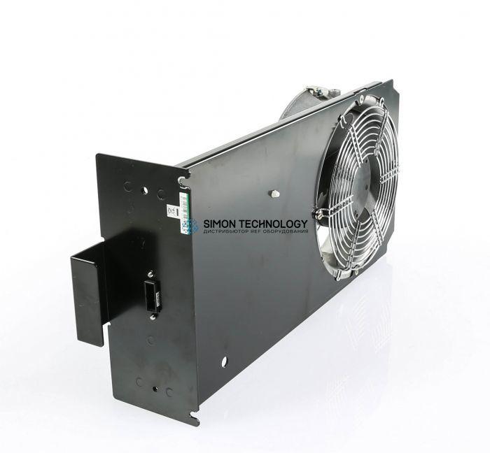 Система охлаждения Hitachi USP-V DKU SINGLE FAN ASSEMBLY (5529236-A)