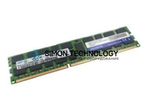Оперативная память HDS Cache module (16GB) (5552764-A)