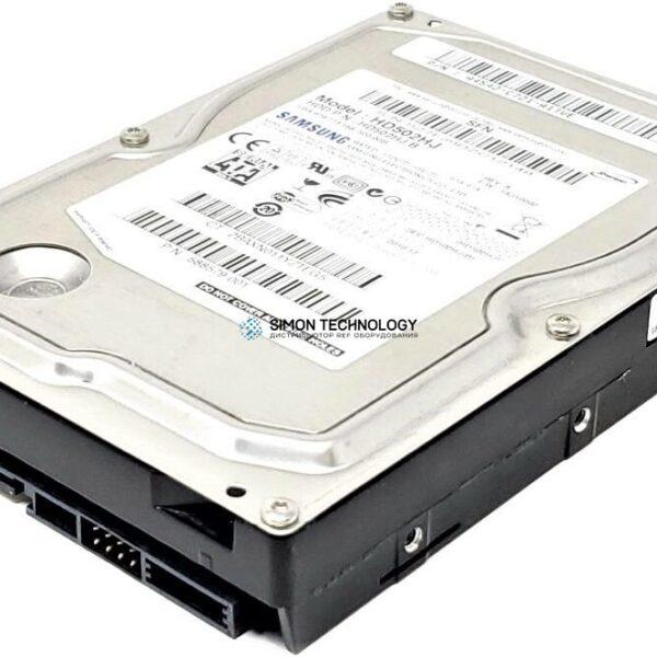 HPI HDD 3.5 500GB HIT JUPITER EC0 (588599-002)
