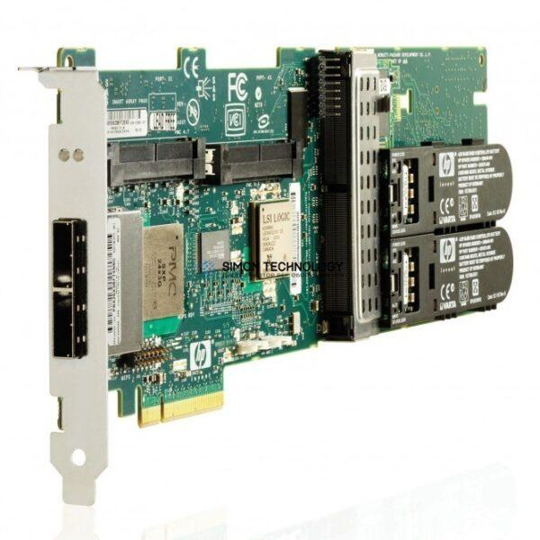 Контроллер IBM xSeries 345 Remote Supervisor Adapter PCI 59P2 (59P2952)