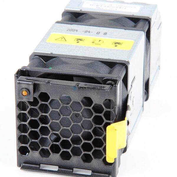 Система охлаждения HP FAN ASSY FOR SW3900 2/32 SWITCH (60-0007000-05)