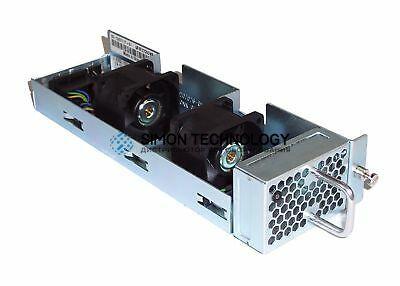 Brocade Gehäuselüfter 40mm SAN Switch 4100 - (60-0207117-04)