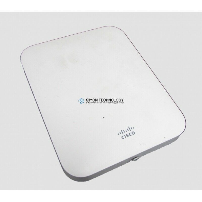 Cisco SYSTEMS MERAKI MR18 ACCESS POINT (600-26010)