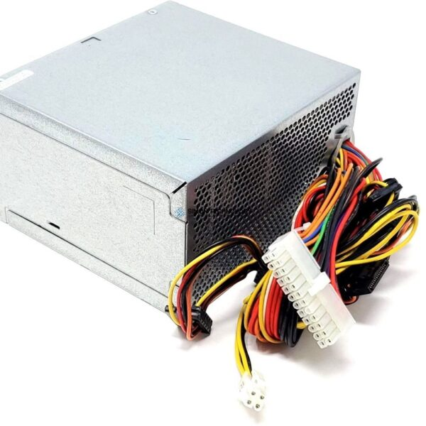 Блок питания HP POWER SUPPLY 460 W (633187-001)
