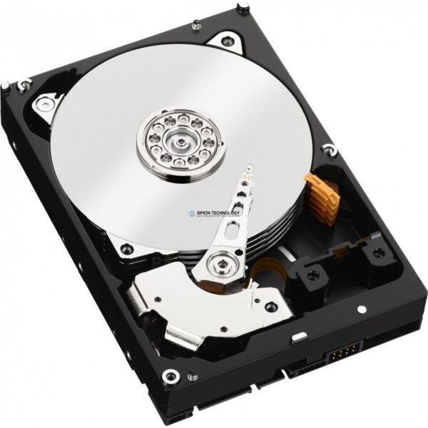 HPI HDD 1TB 7.2K HIT JUPIT SATA 6G (647467-001)