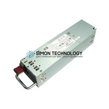 Система охлаждения HP HEATSINK FOR HP DL380 (DOUBLE SIZE) (650589-002)