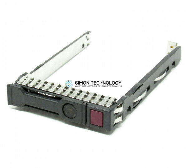 HP SFF G8/G9 SmartDrive Carrier Hard drive Tray (651699-001)