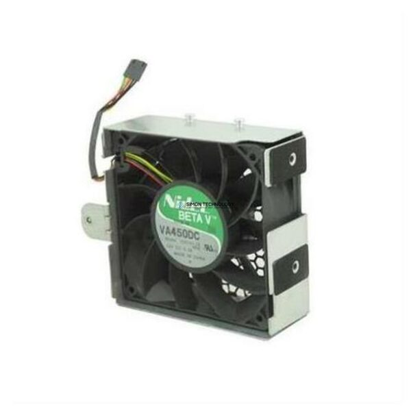 HP Library Fan for Library Management Module (LMM) StoreEver ESL G3 - (652727-001)