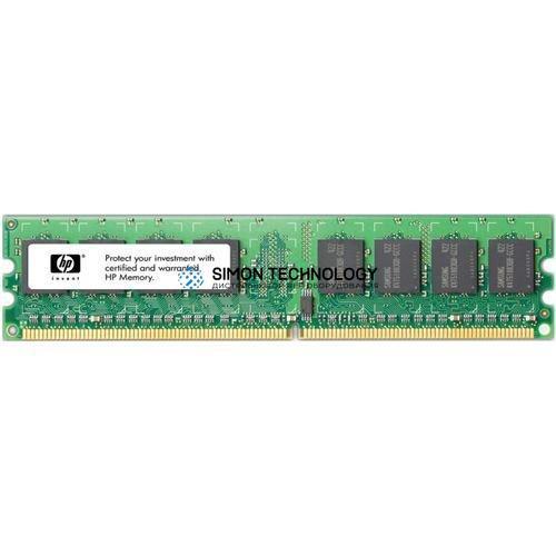 Оперативная память HPI Memory 2GB PC3 12800 1600MHz SHAR (652973-800)