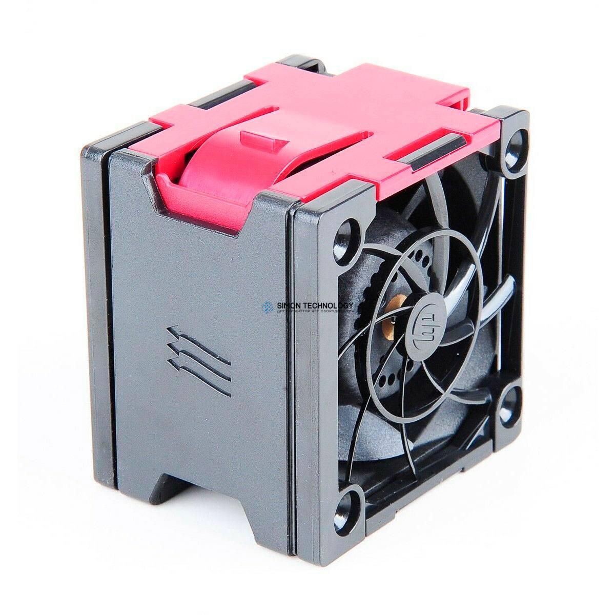 Кулер HP HP DL380P G8 fan MODULE (654577-003)