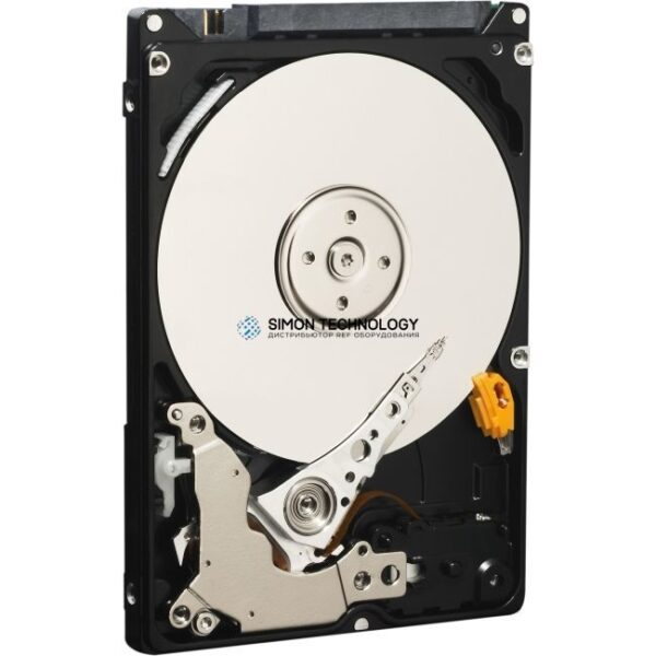 HPI HDD 3TB SGT Granada BP SATA6G (662624-003)