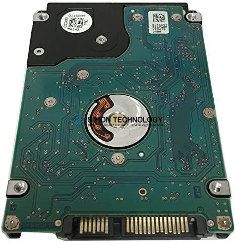 HPI HDD 1TB 5400rpm SATA RAW 2 (676423-800)