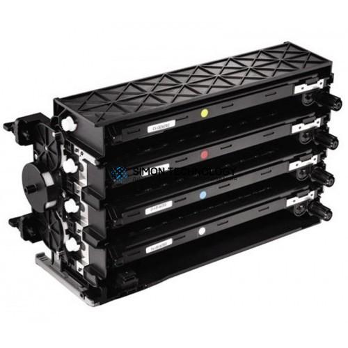 Xerox Xerox Imaging Unit Phaser 6128mfp 6125 6130 6140 6 (676K05360)