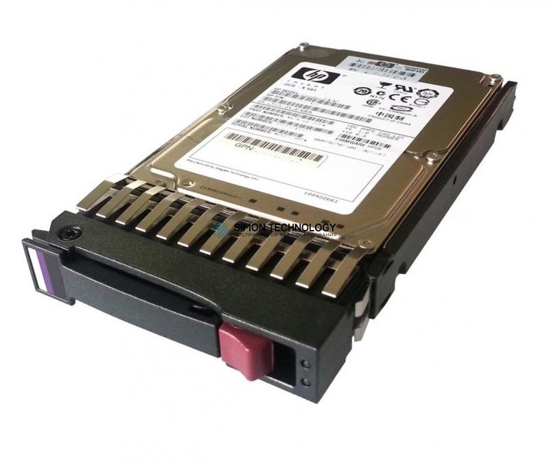 HPE HPE NODE DRV HD 250GB SATA F-CLASS (677196-001)