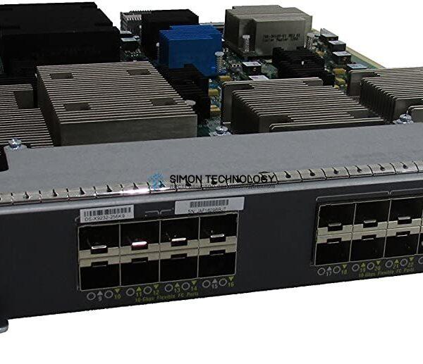 Модуль HPE HPE Module FC 8Gb 32-Port Adv (682962-002)