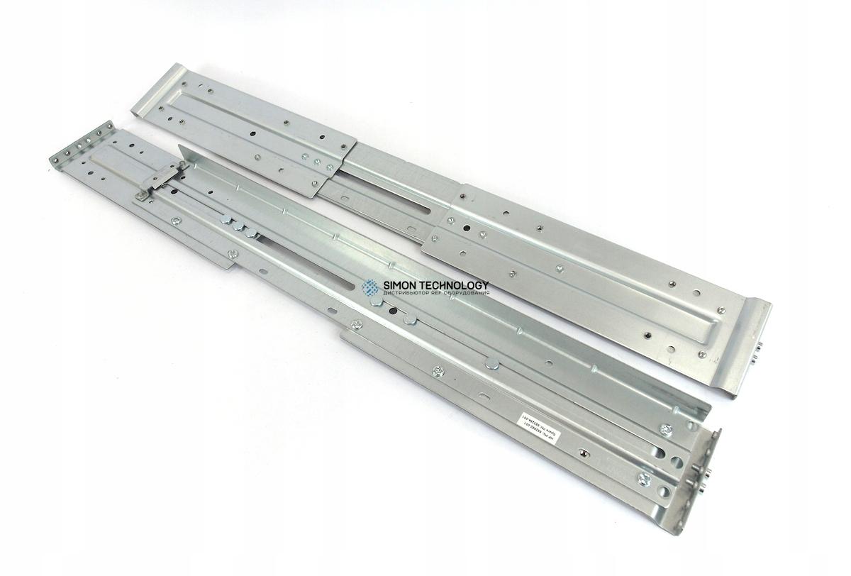 HP Rack Montage Schienen 3PAR StoreServ 7000 4U - (683254-001)