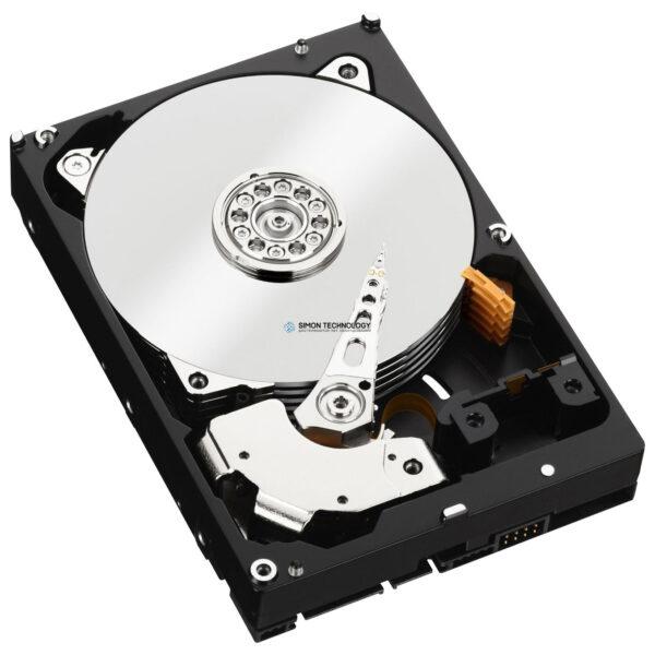 HPI HDD 500GB 5400rpm SATA RAW 7MM (683839-803)