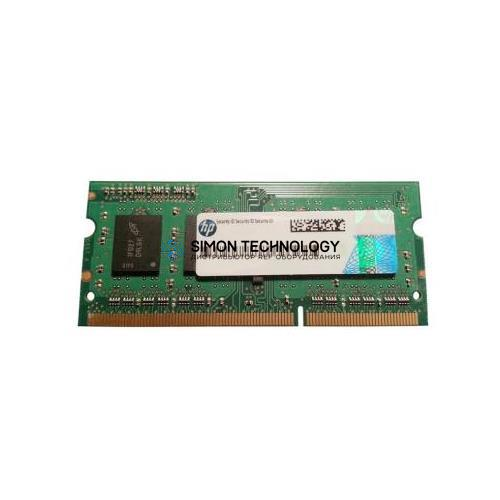 Оперативная память HPI Memory 4GB SoDIMM PC3L-12800 PKI (687515-H63)