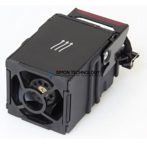 Система охлаждения HP HP DL360P GEN8 DL360E GEN8 FAN (697183-001)