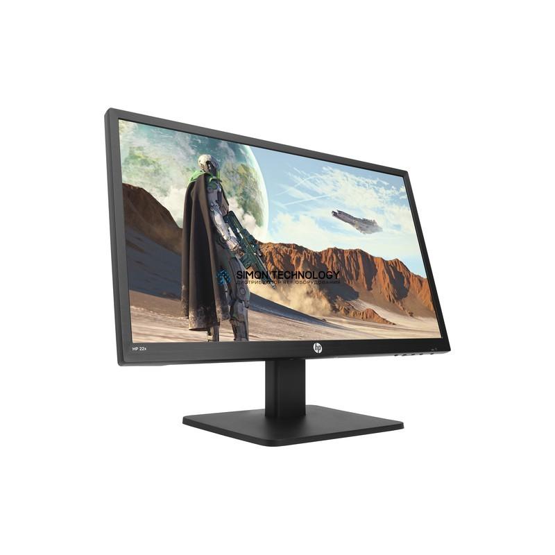 Монитор HP 22x Display (6ML40AAR#ABB)