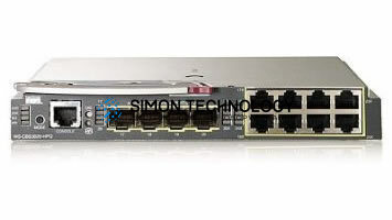 Коммутаторы HP HPE SWITCHBLc 30201GbE R2 (708048-001)