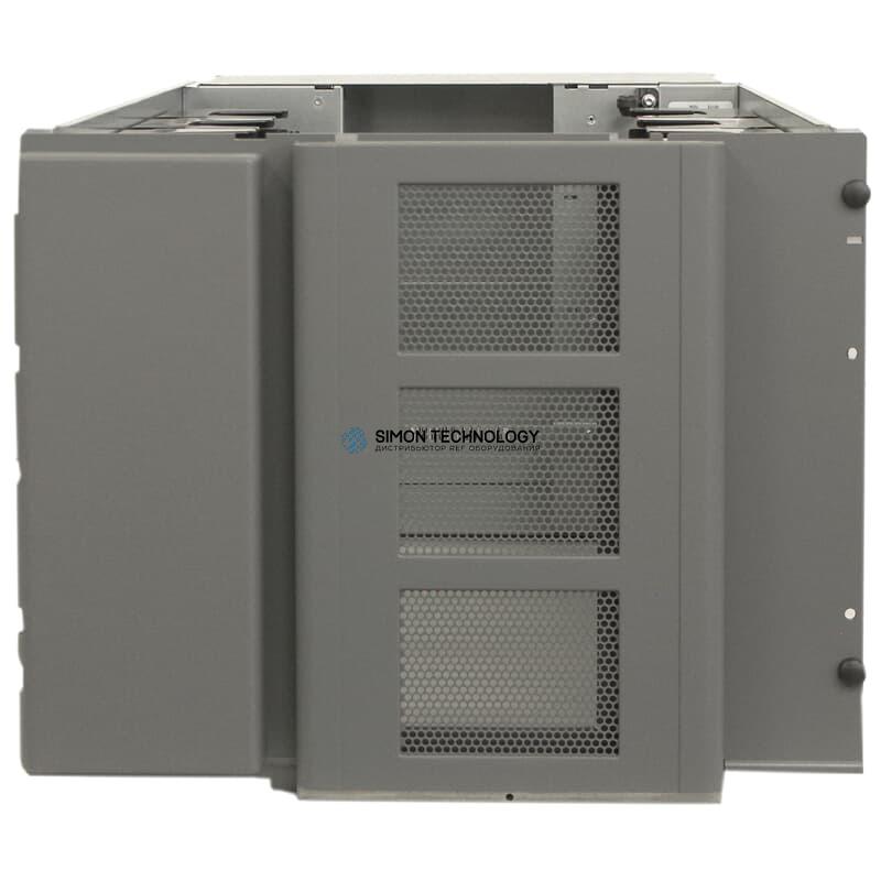 HP BD BACKPLANE EXPANSION DRV 8U EML (709882-001)