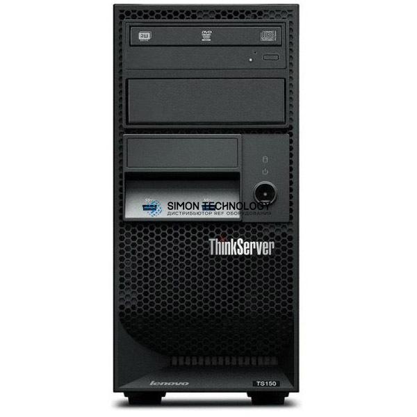 Сервер Lenovo ThinkServer Configure To Order (70LV-AC1)