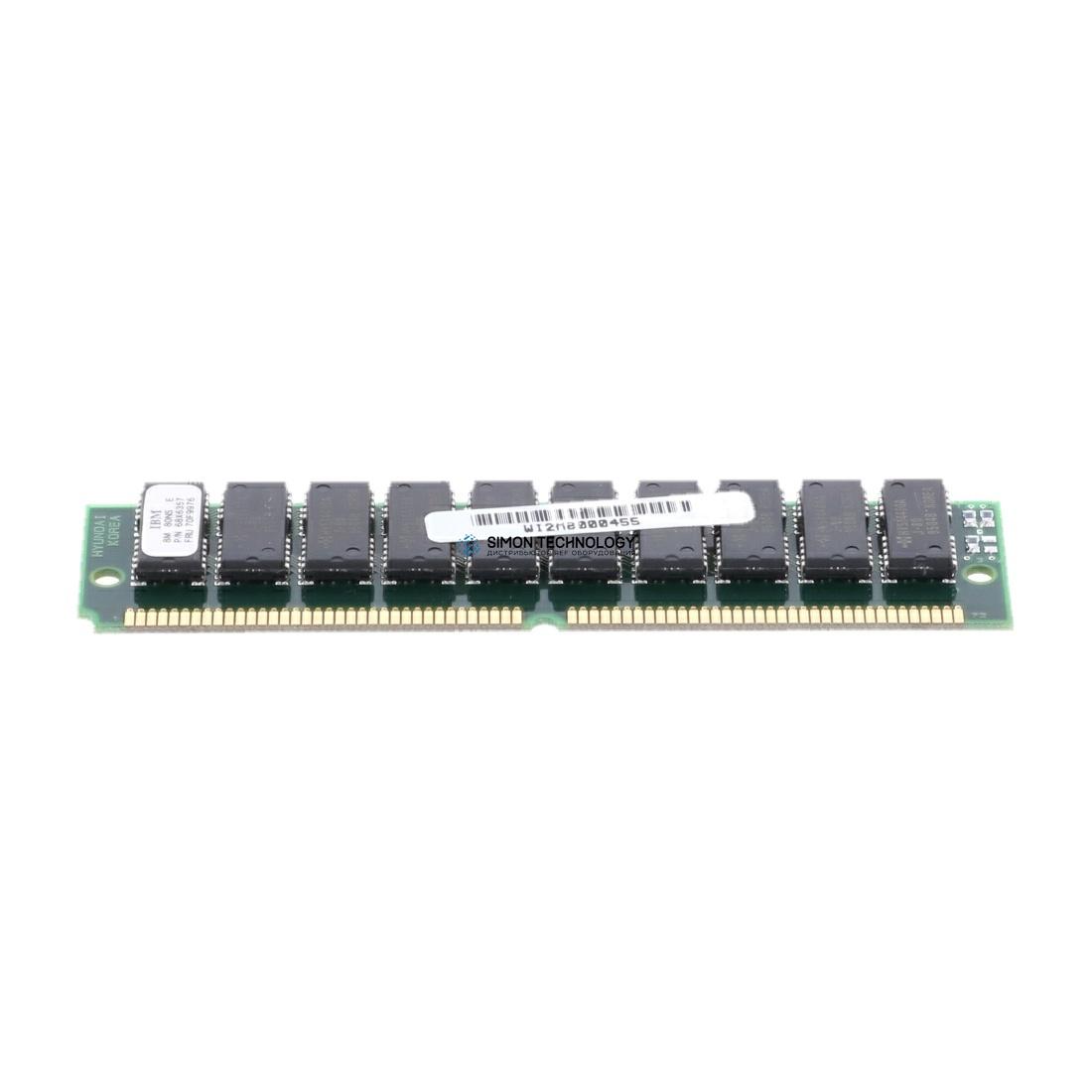 Оперативная память IBM 64 MB SIMM KIT (70XX-5064)