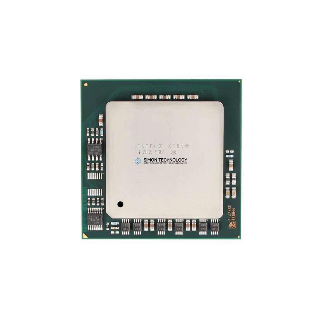 Процессор Intel Xeon 2C 3GHz 4MB Processor (7120N)