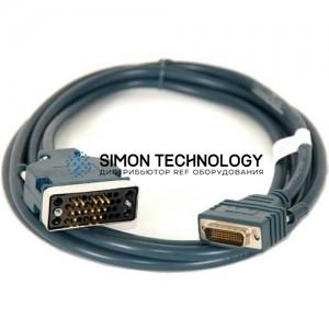 Кабели Cisco CISCO CABLE V35 60PIN WALT (72-0791-01)