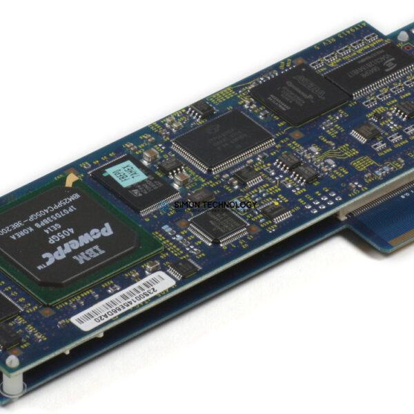 IBM Lenovo CARD RSA2 (73P9265)