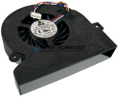 Кулер Fan 110x100x20 Piazza (740279-001)