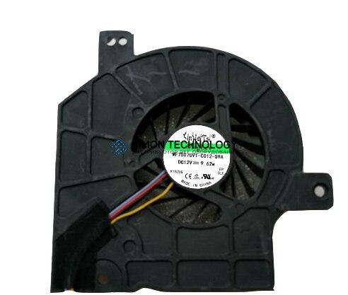 Кулер Fan 95x95x20 Pisa (740284-001)