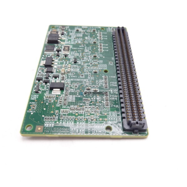 Cisco 1GB SAS 12G CACHE RAID MODULE (74-12858-01)