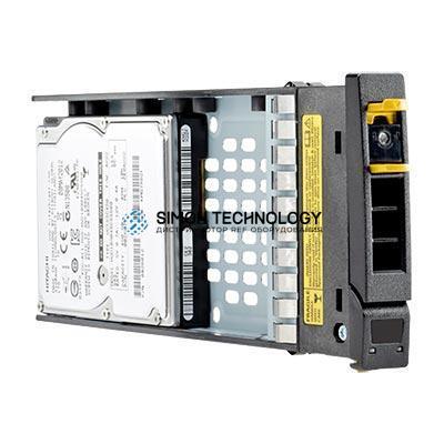 "HPE HPE HDD 2TB 3.5"" 7.2K 6G SAS LFF M6720 ( 743182-001)"