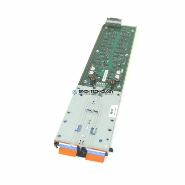 Модуль IBM 175MB Cache RAID - Dual IOA Enablement Card (74Y6441)