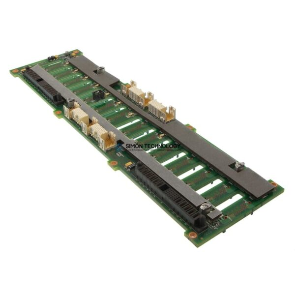 IBM HDD-Backplane System Storage EXN2000 (75365-01)