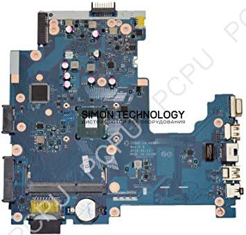 HPI MB UMA N2815 STD (755838-501)