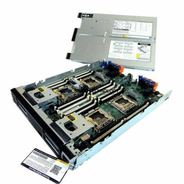 HP HPE PCA System I/O BL660c Gen9 (759483-001)