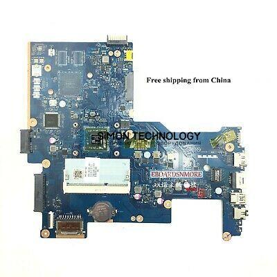 HPI MB UMA A6-5200 (760149-001)