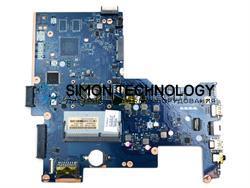 HPI MB UMA A6-5200 W8PRO (760829-601)