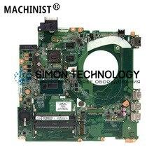 HPI MB DSC 840M 2GB i5 4210U PRO (763588-601)