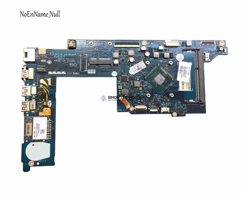 HPI MB UMA PENT N3530 (764236-001)